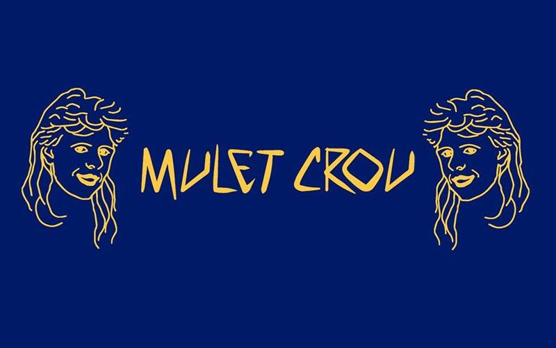 Mulet Crou