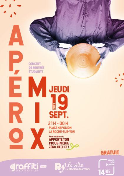 aperomix-2019-a5.jpg