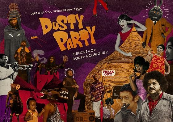 dusty_party.jpg