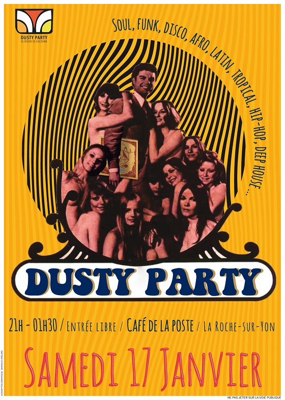 dusty_party_2_flyer_-_copie.jpg