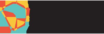 logo-homefif.png