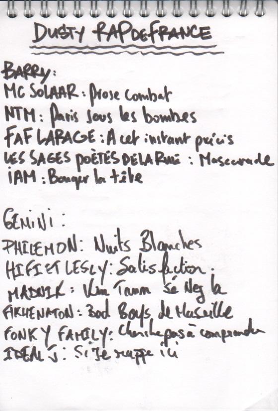 tracklist-rap-de-france.jpg