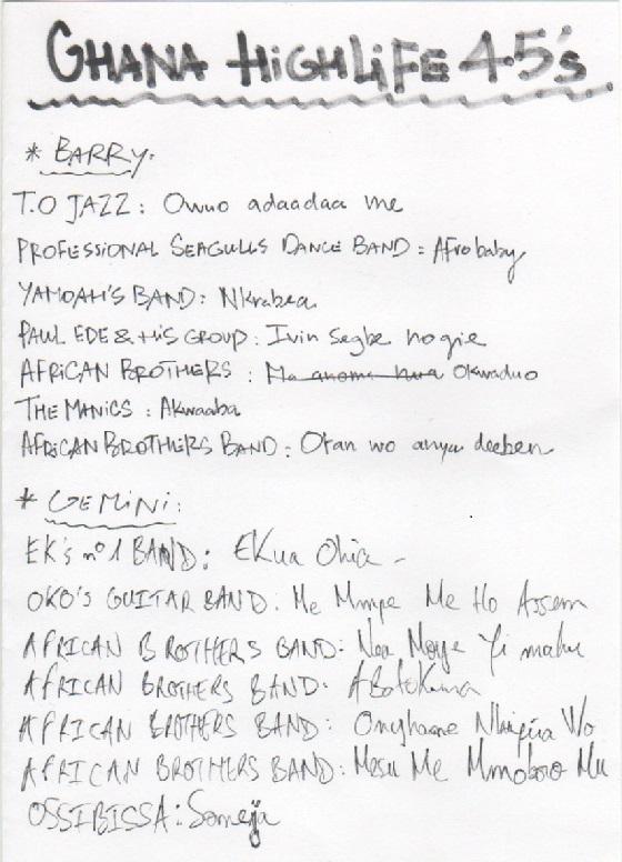 tracklist.jpg